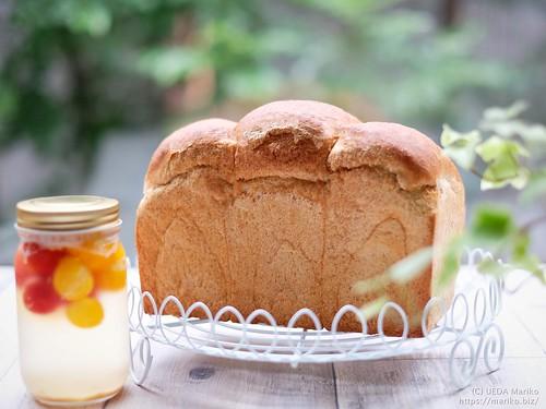 プチトマト酵母の食パン 20190711-DSCT8722 (3)