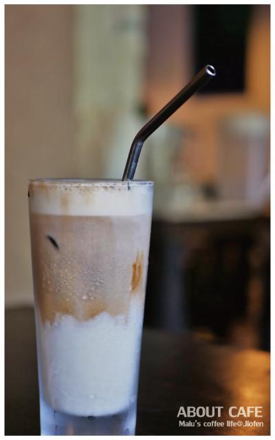 寬哥的關於咖啡-27