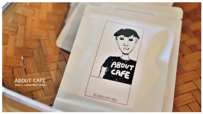 寬哥的關於咖啡-22