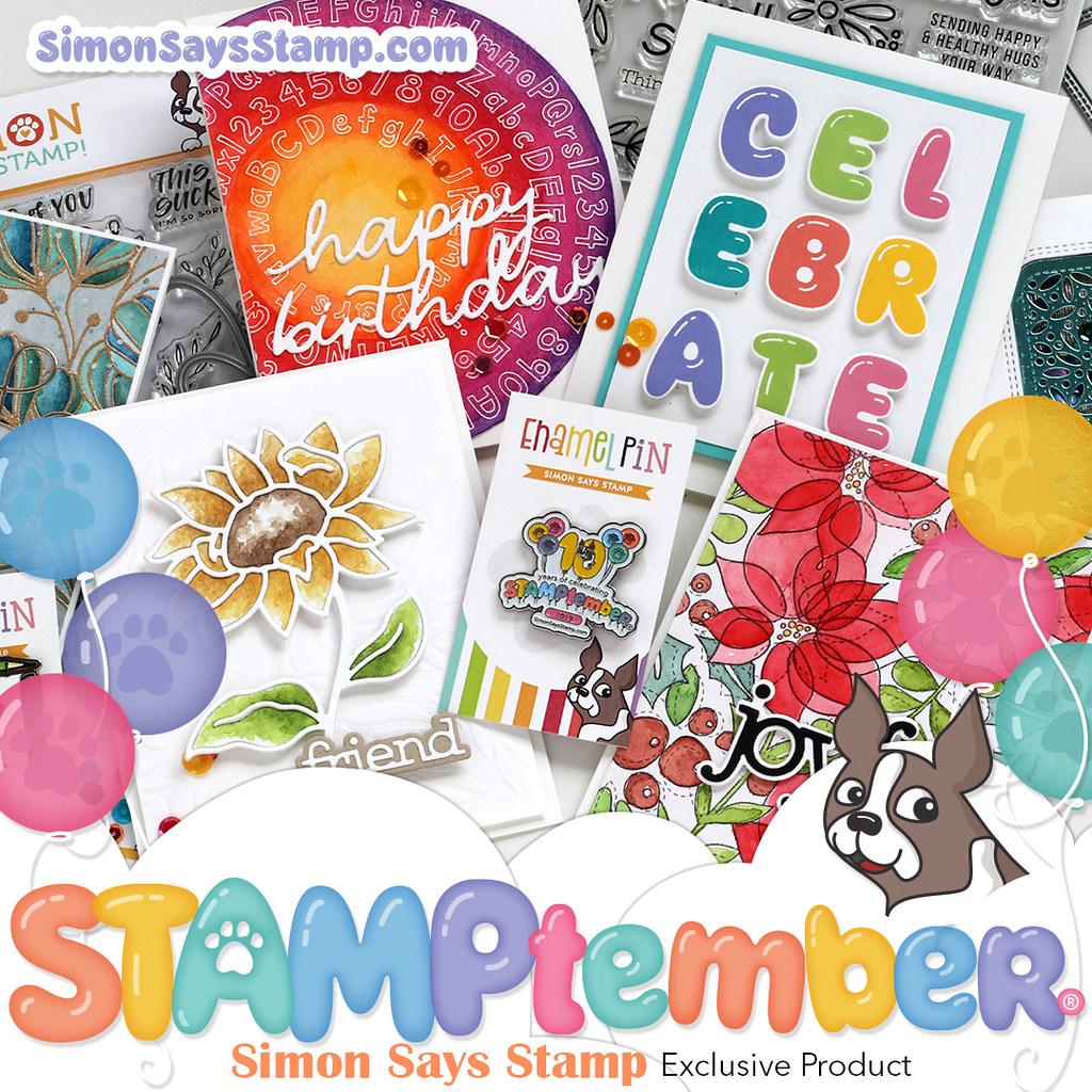 STAMPtember-2019-1080x1080