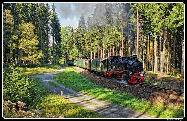SDG_BR 99 794_Fichtelbergbahn_Kretscham-Rothensehma_Sachsen_DE