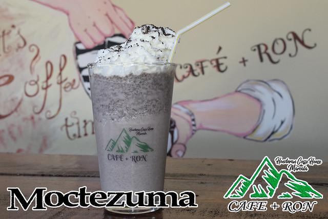 cafe13534