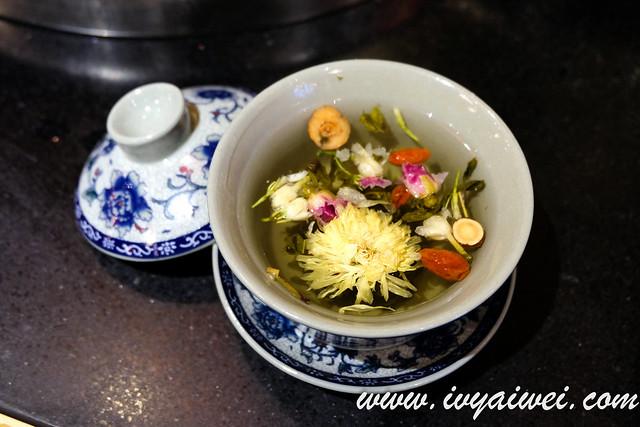 shuguo hotpot (4)