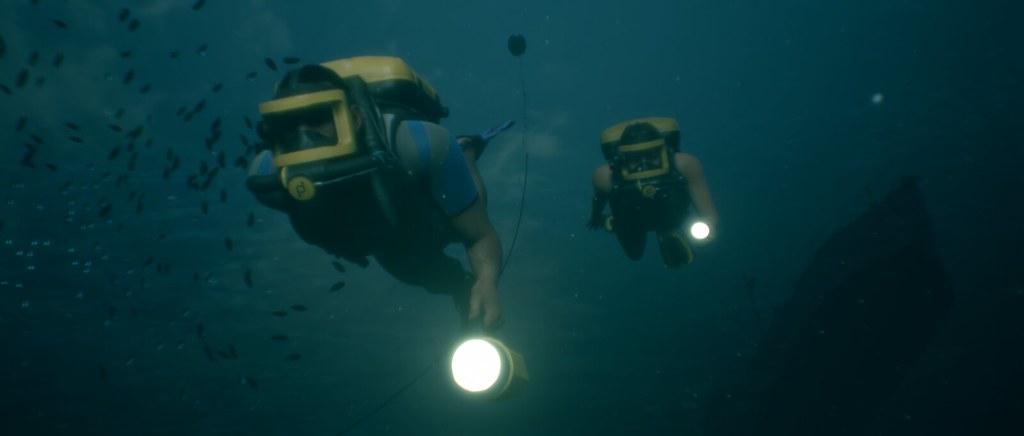 Dive_2_1558428800