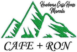 cafe mas ron logo13e