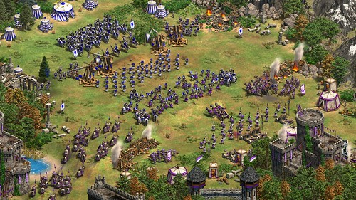 age_of_empires_2_de_teutons | by MyXbox.gr