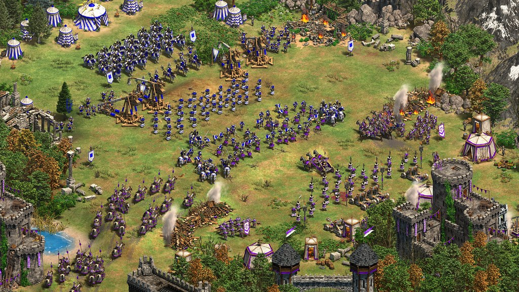 age_of_empires_2_de_teutons