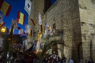 San Millán en la Ascensión