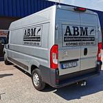 ABM Citroen