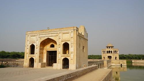 pakistan punjab sheikhupura