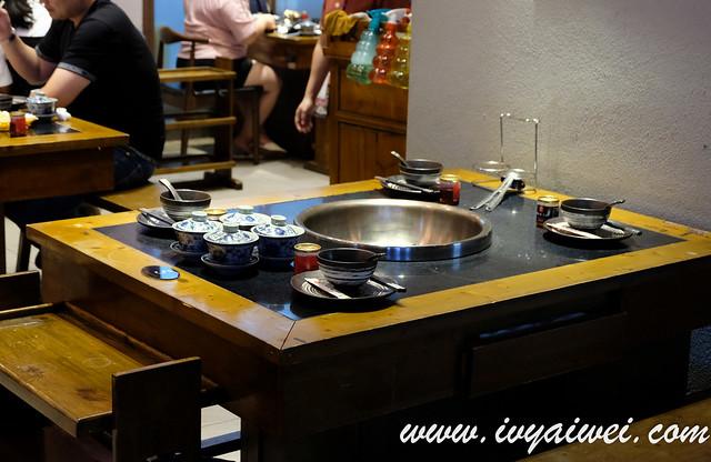 shuguo hotpot (1)