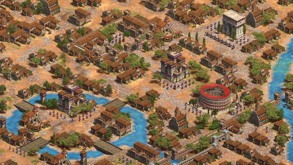 age_of_empires_2_de_rome_campaign