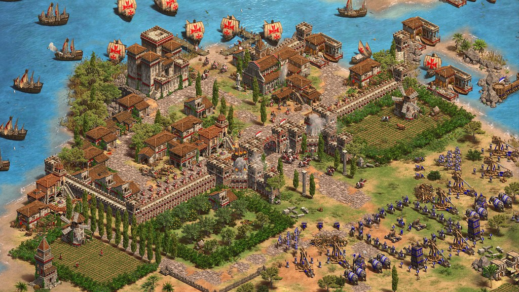 age_of_empires_2_de_italians2