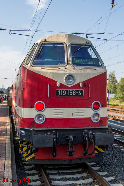 119 158-4