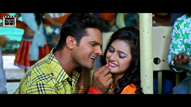 सेवा में श्रीमान Seva Mein Srimaan Jwala Khesari Lla Yadav || Music Video Song