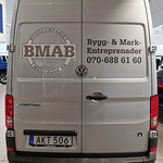 BMAB Crafter