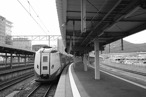 02-09-2019 Hakodate (95)