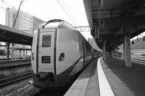 02-09-2019 Hakodate (91)