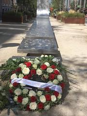 2019.08.22|Internationale herdenkingsdag slachtoffers van terreur
