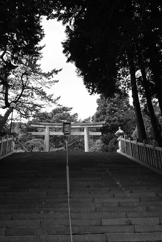 02-09-2019 Hakodate (65)