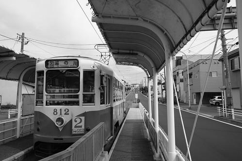02-09-2019 Hakodate (47)