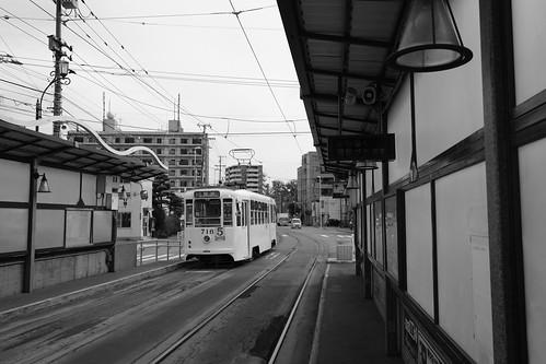 02-09-2019 Hakodate (43)