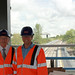 Nigel and Rob Worcs Parkway flickr image-11