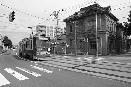 02-09-2019 Hakodate (18)