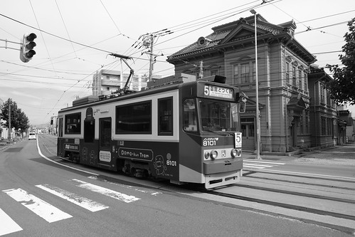 02-09-2019 Hakodate (17)