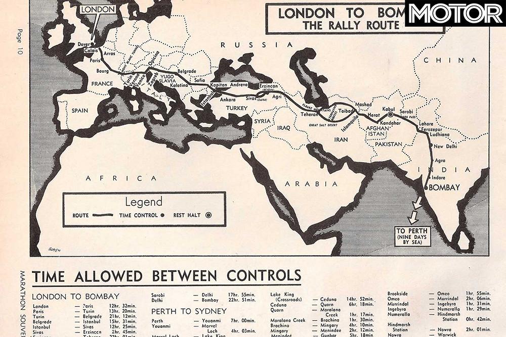 1968-London-Sydney-Marathon-rally-London-bombay-route