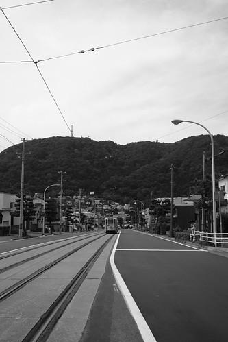 02-09-2019 Hakodate (80)