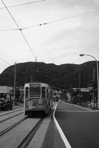 02-09-2019 Hakodate (82)