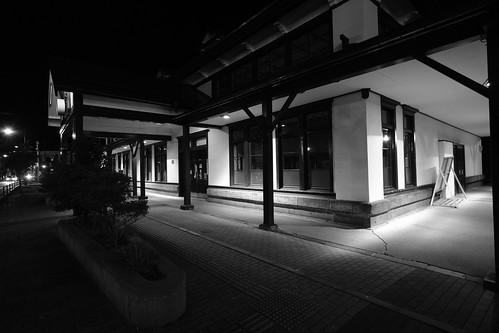 02-09-2019 Muroran (65)