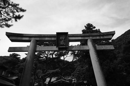 02-09-2019 Hakodate (55)