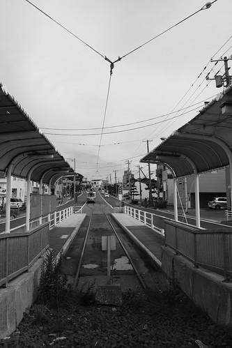 02-09-2019 Hakodate (51)