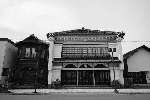 02-09-2019 Hakodate (27)