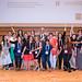 IFLA WLIC 2019 Closing Session