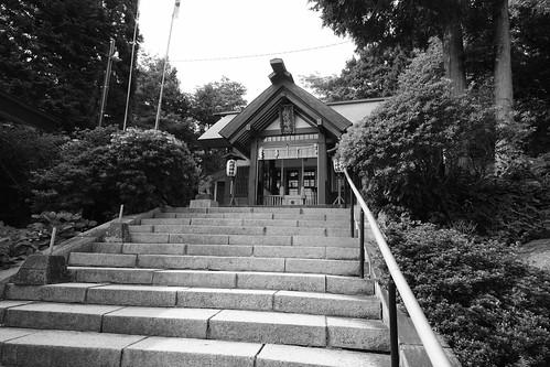 02-09-2019 Hakodate (4)