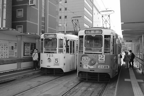 02-09-2019 Hakodate (86)