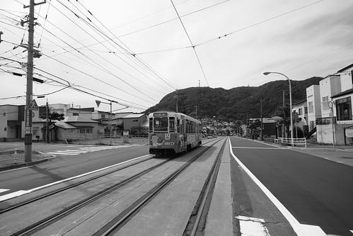 02-09-2019 Hakodate (76)