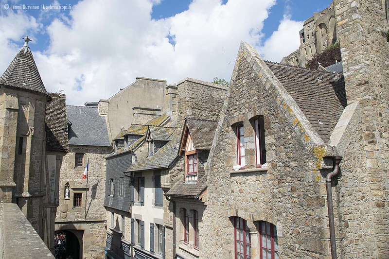 20190902-Unelmatrippi-Mont-Saint-Michel-DSC0114