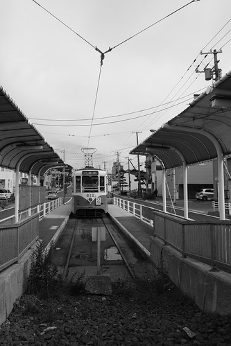 02-09-2019 Hakodate (49)