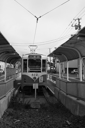 02-09-2019 Hakodate (48)