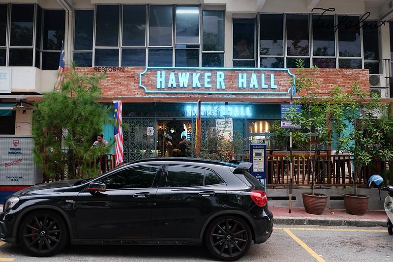 Hawker Hall (1)