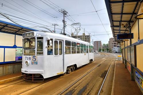 02-09-2019 Hakodate vol01 (3)