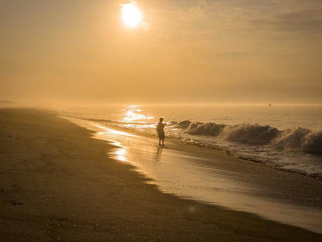 8-2019 Amagansett Iphone Halide sunrise-109