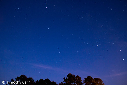 blountmountain focallength18mm md0831 milkyway shutterspeed30seconds celestial stars iso400 nightphotography year2019 longexposures usa35121alabamablountcountyoneontablountmountaincountyroad24 august312019 aperturef56 canonefs18135mmf3556islens t2003 stateofalabama digitalformat countyroad24 blountcountyalabama oneontaalabama nighttime constellationsagittarius outdoors trussvillephotoclubevent 35121 constellationscorpius southernskies canoneosrebelt6i usa35121alabamablountcountyoneontablountmountainco oneonta blountcounty alabama