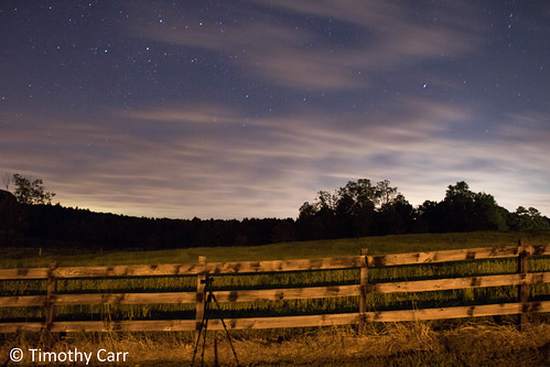 blountmountain focallength18mm md0831 aperturef56 stars iso400 nightphotography stclaircountyalabama longexposures clouds august312019 usa35121alabamasaintclaircountyoneontablountmountaincountyroad24 canonefs18135mmf3556islens celestial gadsdenalabama nighttime stateofalabama shutterspeed69seconds countyroad24 oneontaalabama t2035 outdoors trussvillephotoclubevent 35121 digitalformat year2019 canoneosrebelt6i usa35121alabamasaintclaircountyoneontablountmountai oneonta saintclaircounty alabama