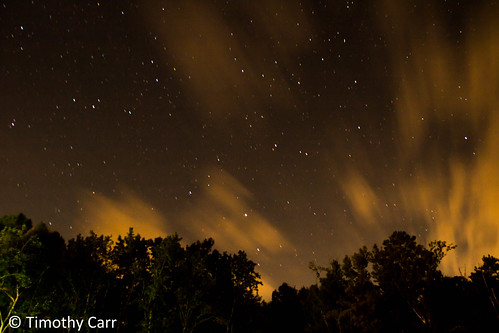 blountmountain focallength18mm md0831 clouds year1980 digitalformat celestial year1979 stars auroraborealis nightphotography aperturef56 t2049 longexposures usa35121alabamablountcountyoneontablountmountaincountyroad24 august312019 stateofalabama canonefs18135mmf3556islens shutterspeed68seconds stateofmichigan oneontaalabama northernlights blountcountyalabama nighttime camphillalabama iso400 outdoors trussvillephotoclubevent 35121 countyroad24 year2019 canoneosrebelt6i usa35121alabamablountcountyoneontablountmountainco oneonta blountcounty alabama