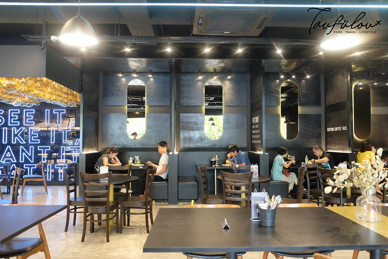 Kanteen's Coffee Bar (3)